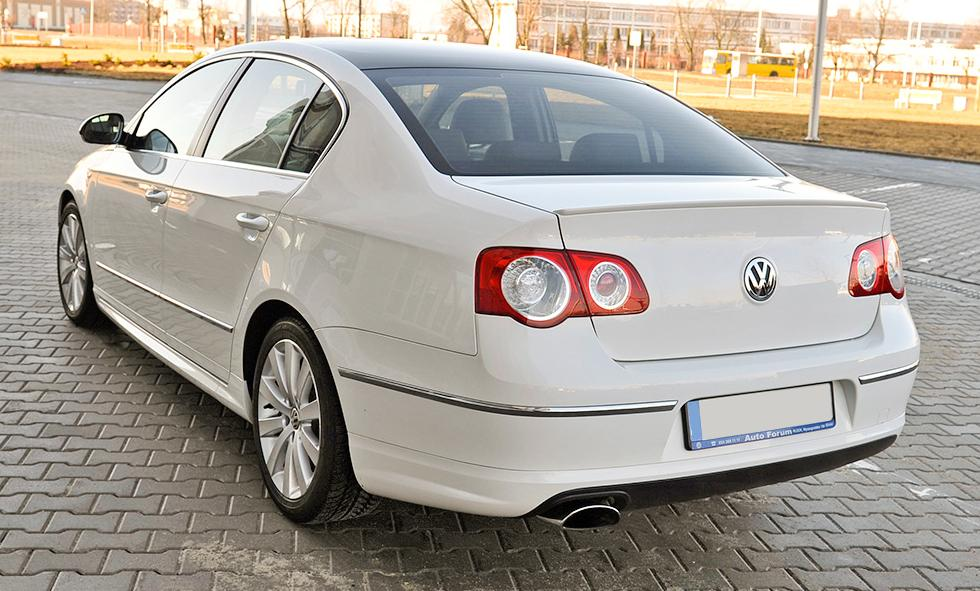 vw passat 3c sedan 06 10 r line takahelma tuning design. Black Bedroom Furniture Sets. Home Design Ideas