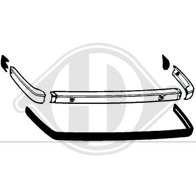 Stabilisatorstang Ophanging Opel Corsa C as well Katalysaattori P613692 additionally Ts Accesorios Peugeot 206 accesorios Coches 5080300 besides Opel together with Katalysaattori P613713. on opel corsa c tuning