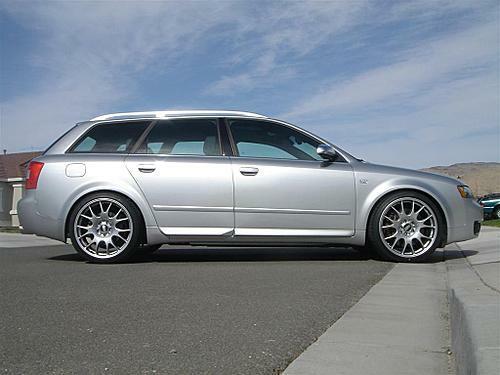 Audi A4 B6 B7 S Line Look Ovilistat Tuning Design Net Oy
