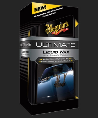 meguiars ultimate paste wax autovaha