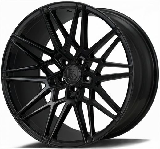 *UUTUUS* Axe CF1 compression forged concave vanteet 20x9x11 5x120 BMW