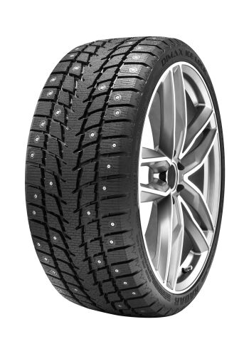 235/35R19 RADAR DIMAX ICE LOCK 91T XL nastarengas