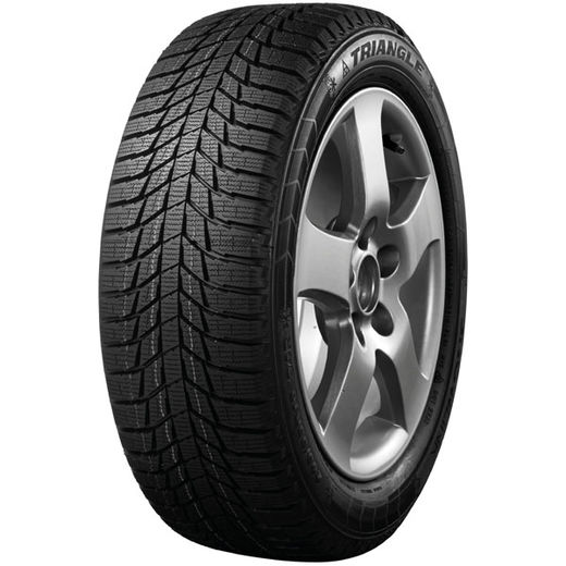 Triangle SnowLink -Engineered in Finland- Kitka 225/45-17 R
