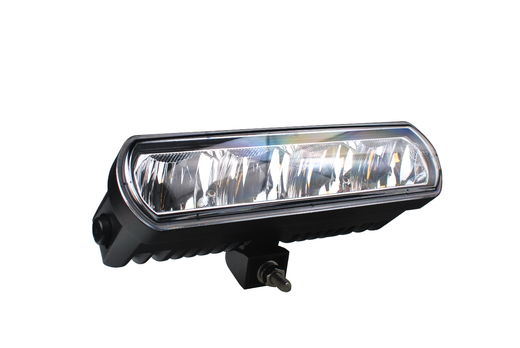 TD LED bar CREE 40W LED lisävalo