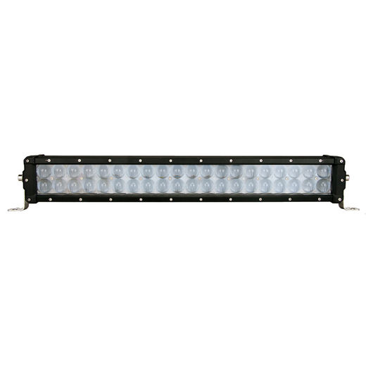 M-tech LED BAR 120W led bar lisävalo