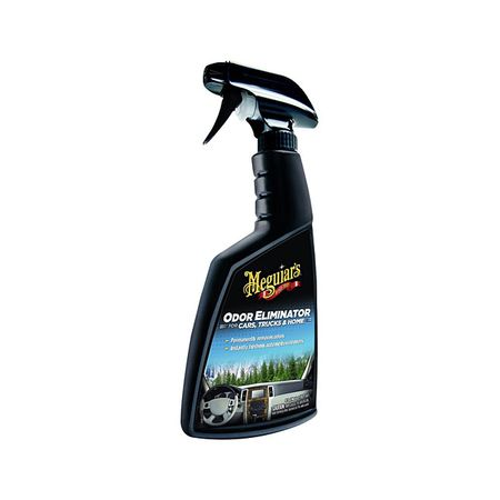 Meguiar's Odor Eliminator 473ml